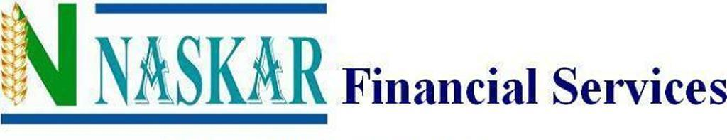 Naskar Financial Services logo
