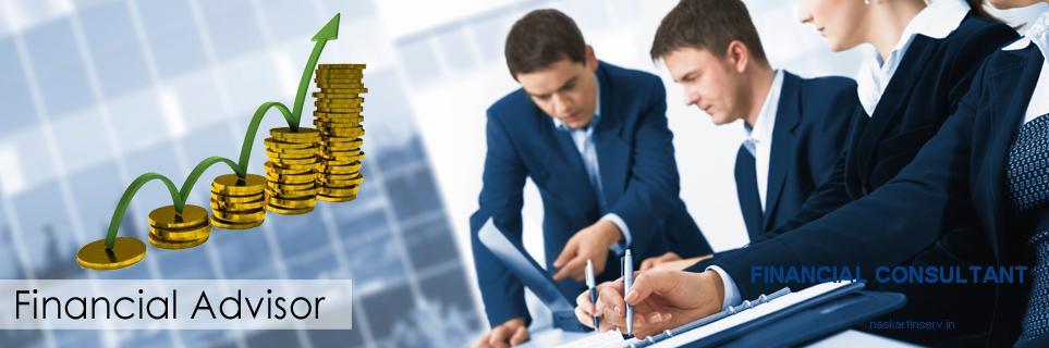 SME LOAN IN KOLKATA   Naskar Financial Services